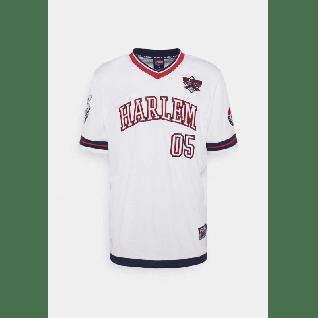Fubu Athletics Harlem Jersey