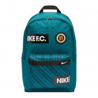 Nike F.C. Rugzak