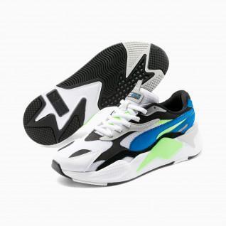 Puma Sneakers RS-X³ Puzzelzacht