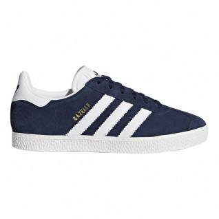 adidas Gazelle Junior Sneakers