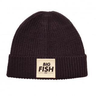 Logo pet Big Fish