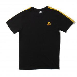 T-Shirt met startlint