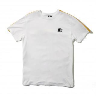 Starterslint T-shirt