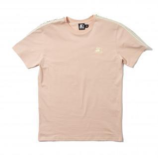 Starter Bill T-shirt
