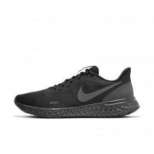 Nike Revolution 5 Schoenen