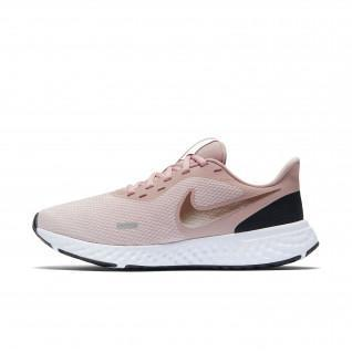 Nike Revolution 5 Damesschoenen
