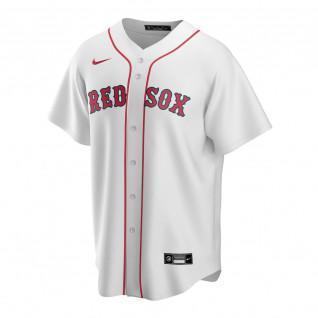 Boston red sox officiële replica jersey