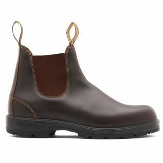 Originele Chelsea 550 schoenen