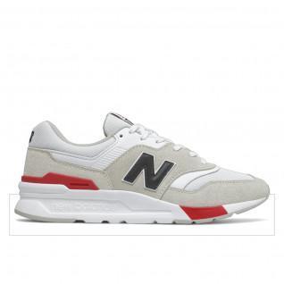 New Balance 997h Schoenen