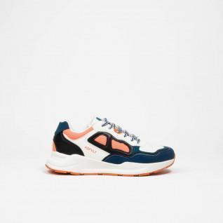 Sneakers Vrouw ASFVLT Beton