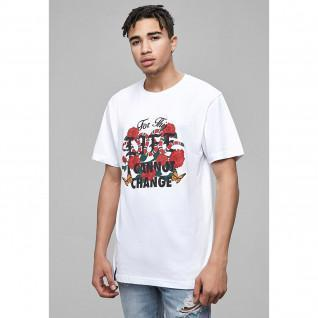 Cayler & Sons dit levens-T-shirt