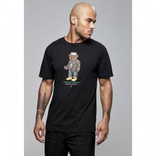 Cayler & Sons T-shirt wl bedstuy