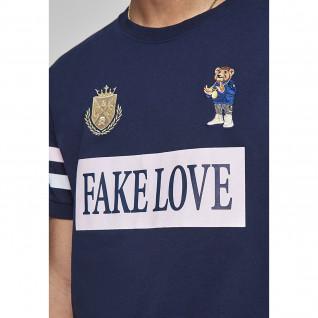 T-shirt Cayler & Sons wl controlla polo shirt