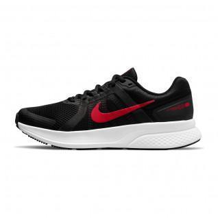 Nike Run Swift 2 Schoenen