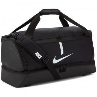 Nike Academy Team Gymtas Ruim
