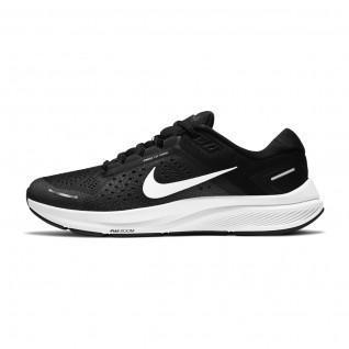 Nike Air Zoom Structuur 23 Schoenen