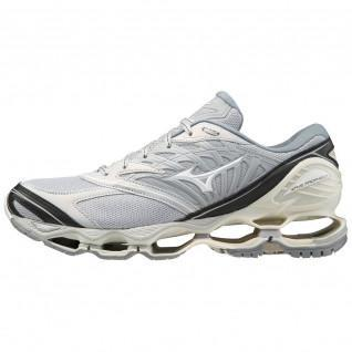 Sneakers Mizuno Wave Prophecy LS