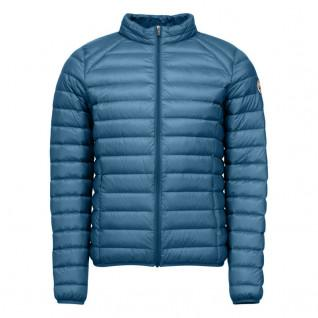Jott Mat Basic Down Jacket