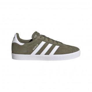 adidas Originals Gazelle Kids Shoes