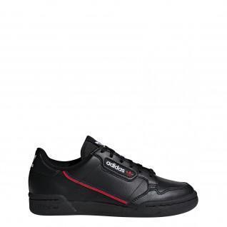 adidas Continental 80 Junior Sneakers