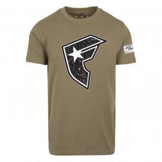 Beroemde Compoition T-shirt