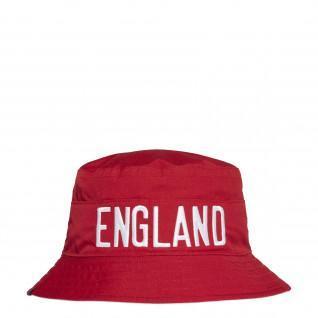 adidas Reversible Bob England Fan Euro 2020