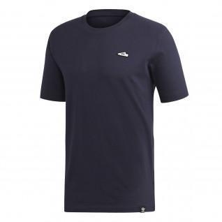 adidas Originals Geborduurd T-Shirt