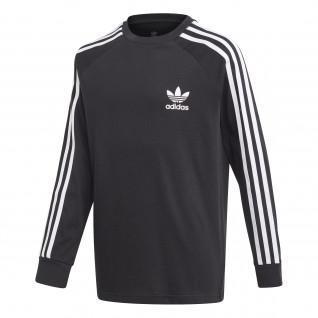 adidas originelen Junior T-Shirt 3-Stripes