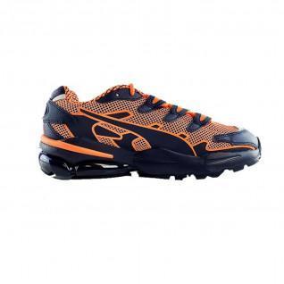 Puma Cell Alien Kotto Sneakers