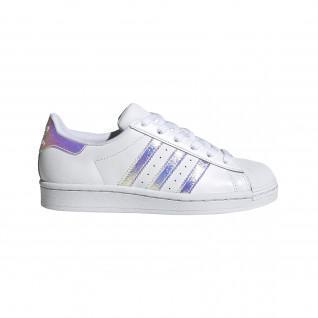 adidas Originals Superstar J Sneakers for Kids