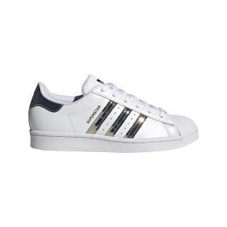 Damessneaker adidas Superstar