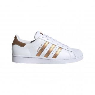 adidas Originals Superstar Damesschoenen