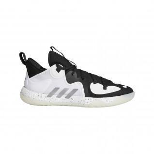 adidas Harden Stepback 2 Schoenen