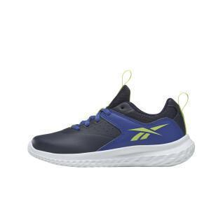 Kinderschoenen Reebok rush runner 4.0 syn
