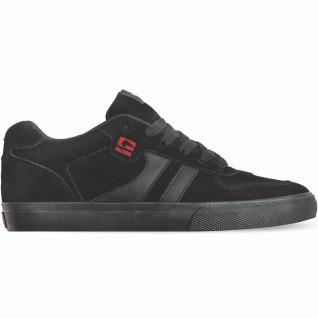 Globe schoenen weer-2