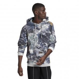 adidas Originals Grafisch Sweatshirt