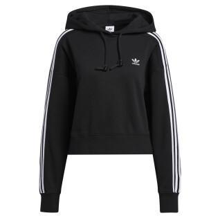 Sweatshirt vrouw adidas Classics