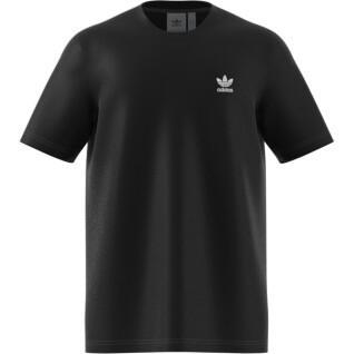 T-shirt adidas Essential Trefoil