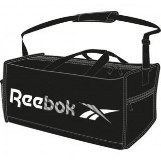 Reebok Training Essentials Kleine Gymnastiekzak
