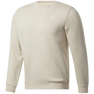 Sweatshirt ronde hals Reebok Identity
