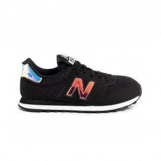 New Balance 500 Klassieke Schoenen