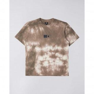 Edwin Synergy T-shirt