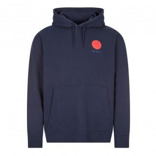 Sweatshirt Edwin Japanese Sun