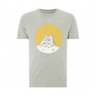 Hymne Camper T-shirt