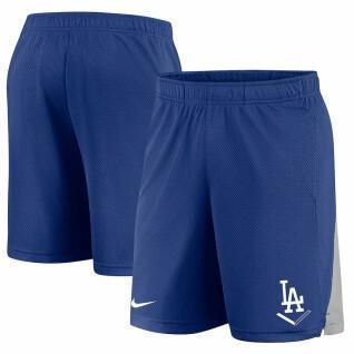 Kort Nike Los Angeles Dodgers