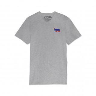 Californië Monterey Company T-Shirt