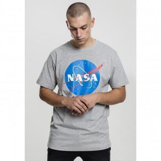 Meneer Tee Nasa T-shirt