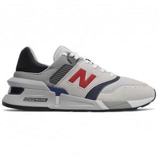 Nieuwe balans MS 997 LOS Sneakers