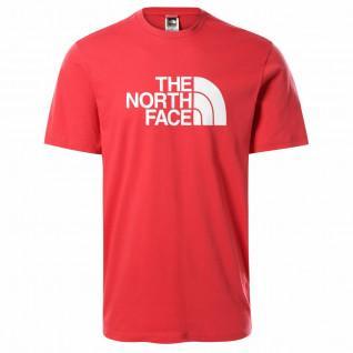The North Face Gemakkelijk T-shirt