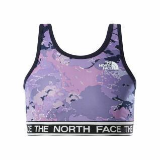 Meisjesbeha The North Face Bralette